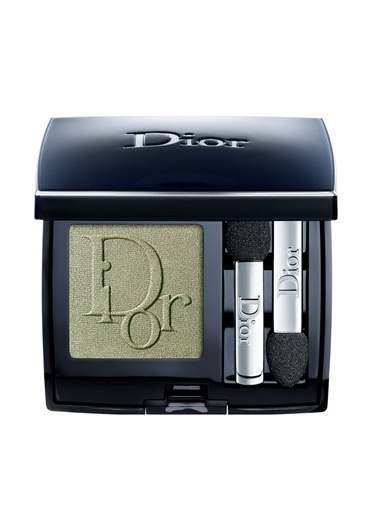 Tekli Far 434-Dior
